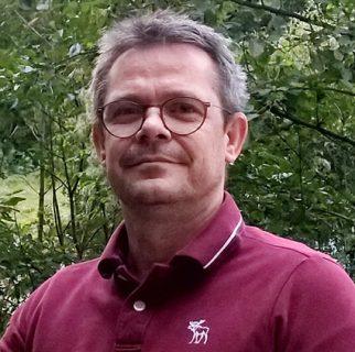 Rudi Musil